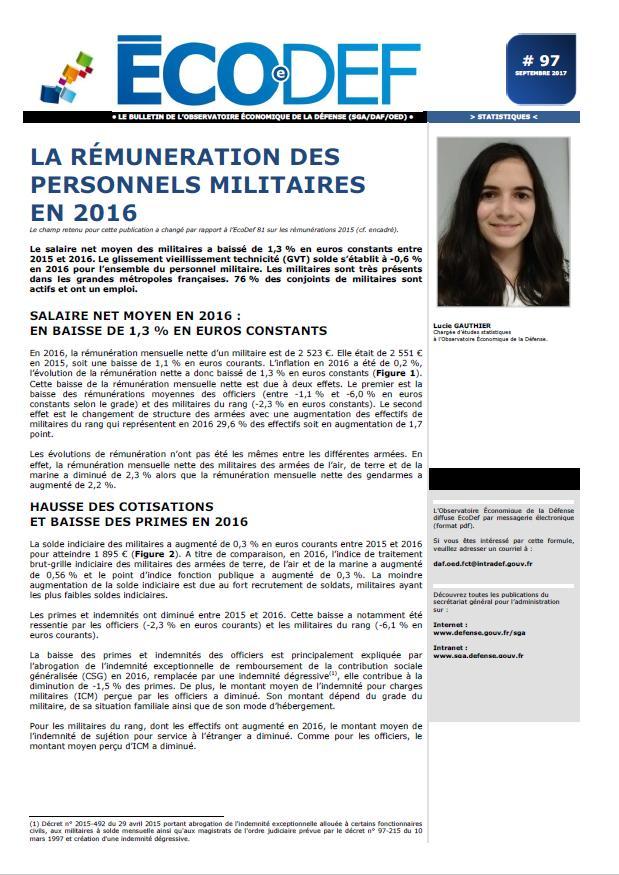 Mercredi Lampe 29 2018 Editorialiste À Rtl Led Aout Ac4j3L5qR